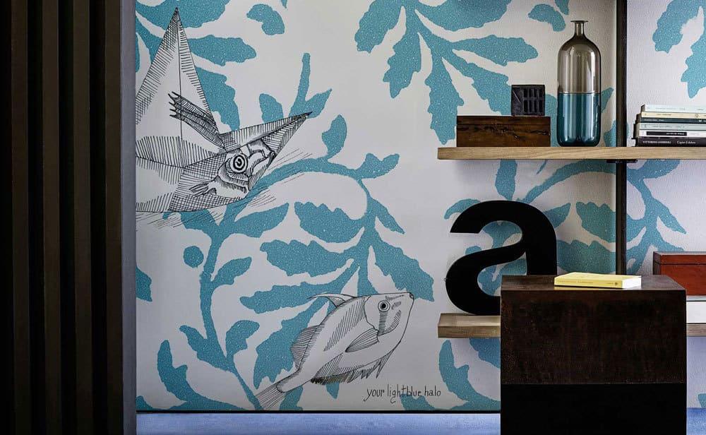 Interior Design, il nuovo modo di arredare casa
