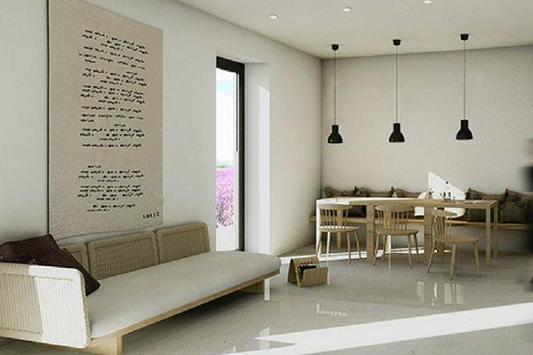 design degl'interni