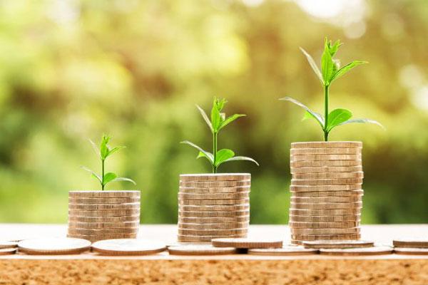 ecobonus 2018 per interventi di risparmio energetico