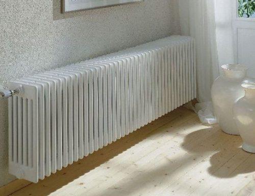 Impianti di riscaldamento: come scegliere il migliore per te?