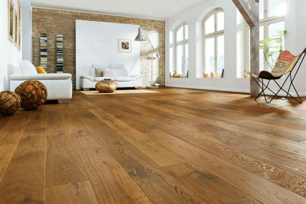 pavimenti legno parquet
