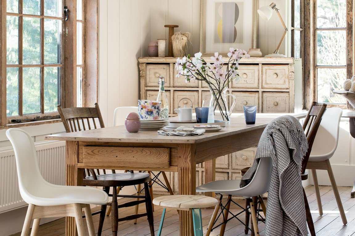 stile hygge il segreto danese della felicit vitale ristrutturare. Black Bedroom Furniture Sets. Home Design Ideas