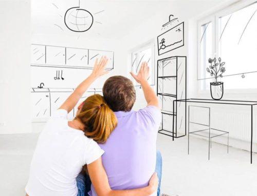Ristrutturare casa: costi e soluzioni per ottenere il meglio