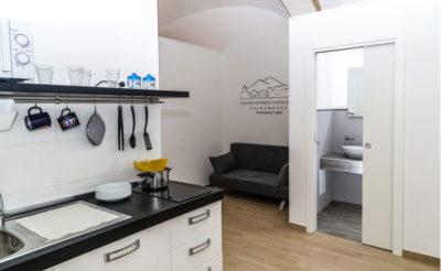 Centro Storico Napoletano Apartments