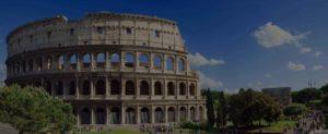 ristrutturare casa roma