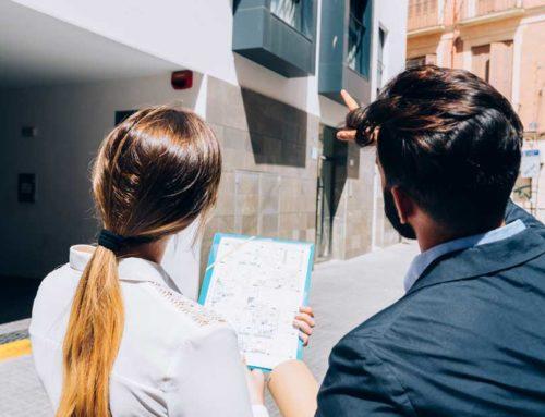 Ristrutturare casa: nuove norme