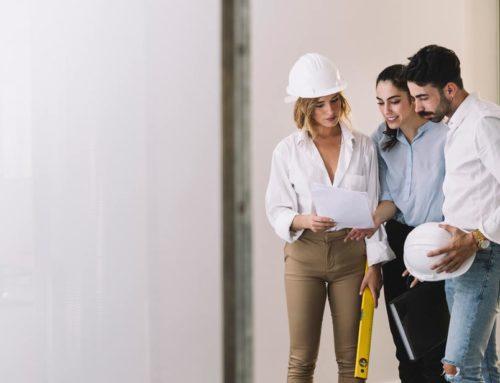 Ristrutturare casa a costo zero