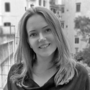 Architetto Maria Francesca Fatatis