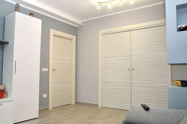 Ristrutturazione-appartamento-Napoli-Ponticelli-1