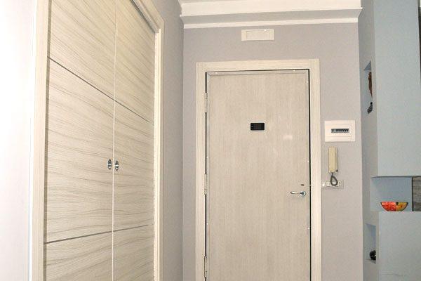 Ristrutturazione-appartamento-Napoli-Ponticelli-10