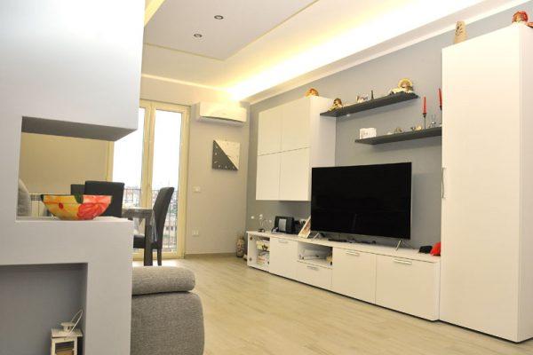 Ristrutturazione-appartamento-Napoli-Ponticelli-11