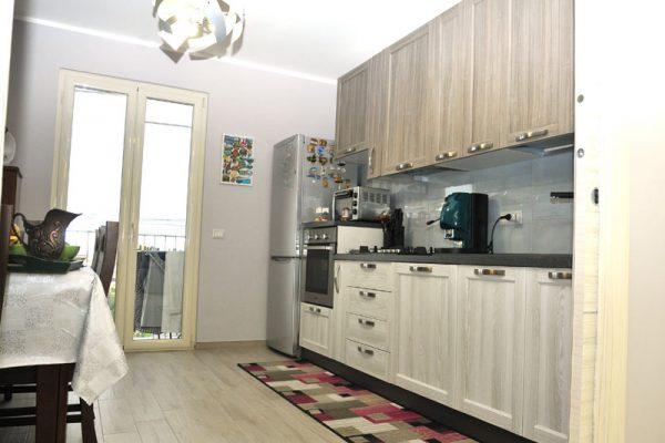 Ristrutturazione-appartamento-Napoli-Ponticelli-12