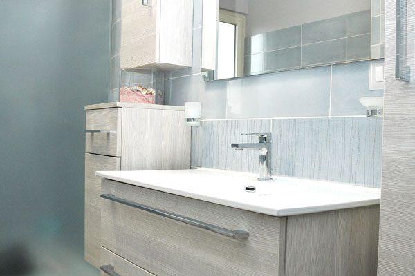 Ristrutturazione-appartamento-Napoli-Ponticelli-13