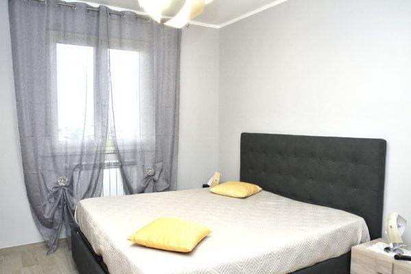 Ristrutturazione-appartamento-Napoli-Ponticelli-2
