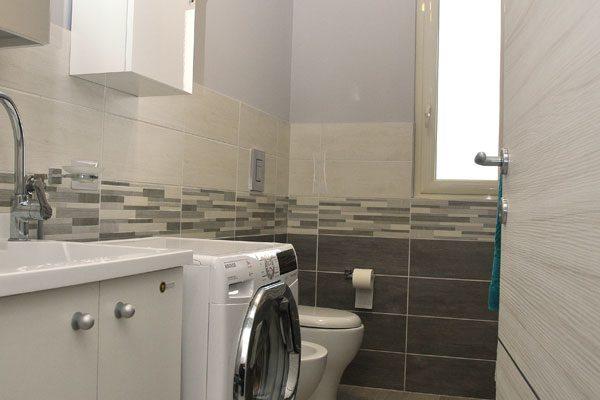 Ristrutturazione-appartamento-Napoli-Ponticelli-3