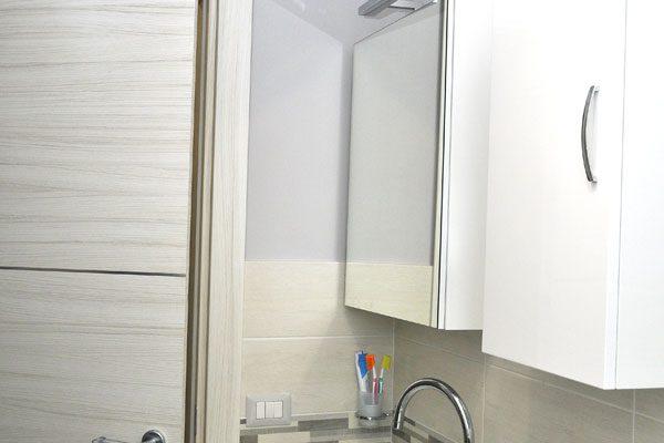Ristrutturazione-appartamento-Napoli-Ponticelli-5