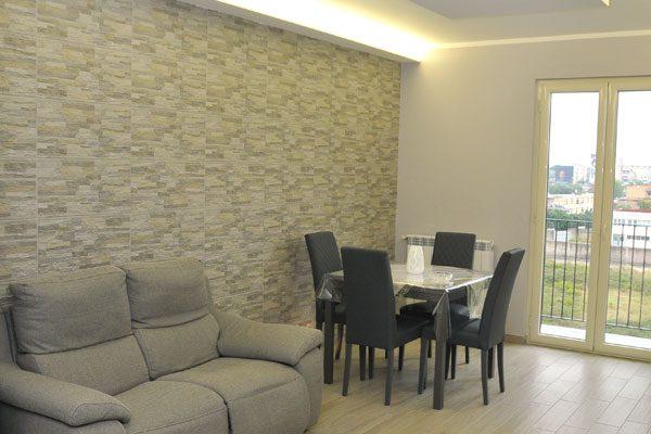 Ristrutturazione-appartamento-Napoli-Ponticelli-6