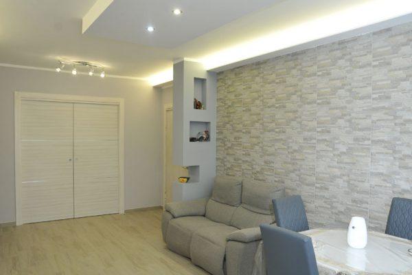 Ristrutturazione-appartamento-Napoli-Ponticelli-7