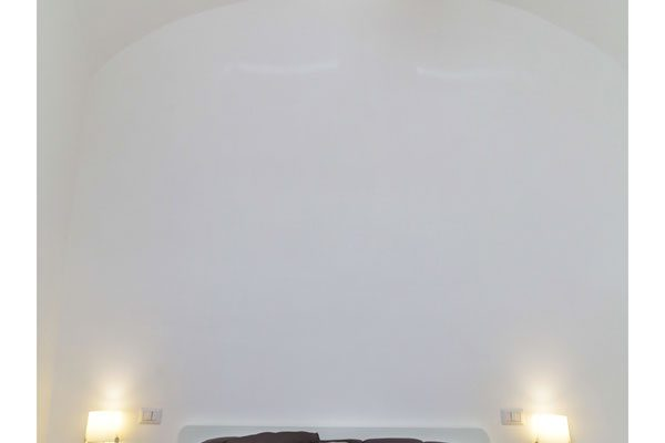 Via-Duomo-Casa-vacanza-camera-2