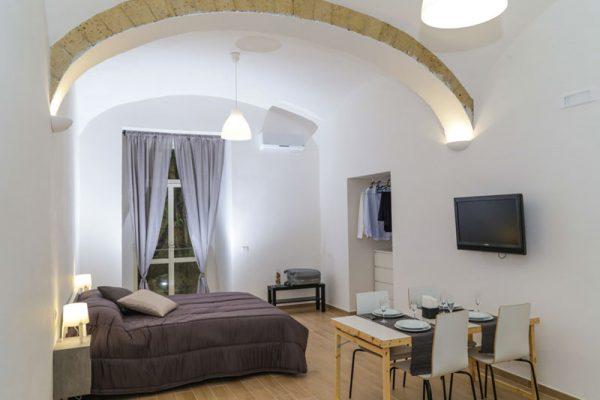 Via-Duomo-Casa-vacanza-camera-da-letto