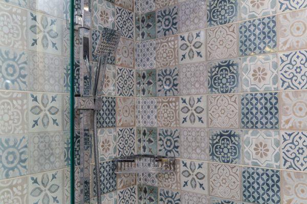 Vico-Limoncello-bagno