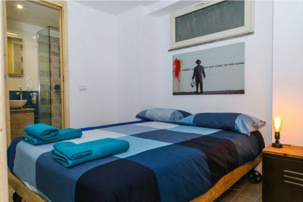 Vico-Limoncello-camera-da-letto