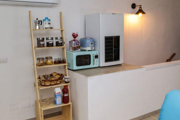 Vico-Limoncello-cucina-1