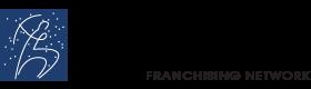 logo-kiron