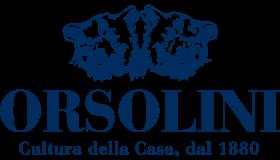 logo-orsolini
