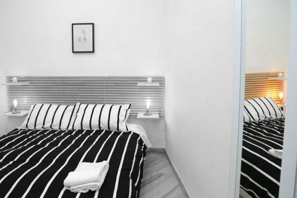 napoli-centro-storico-bedbreakfast