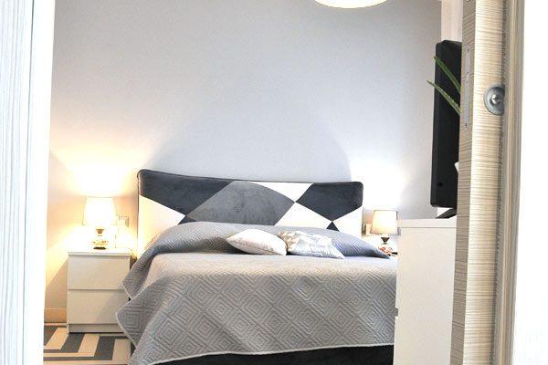 ristrutturazione-appartamento-napoli-1