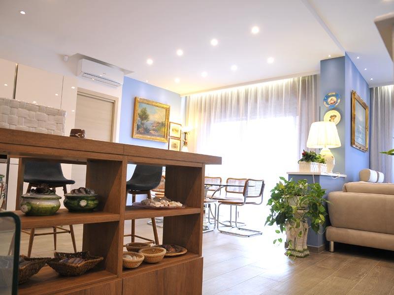 ristrutturazione-appartamento-napoli