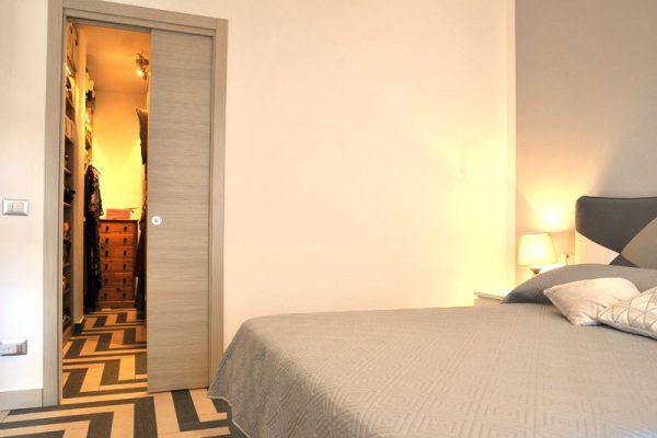 ristrutturazione-appartamento-napoli-2