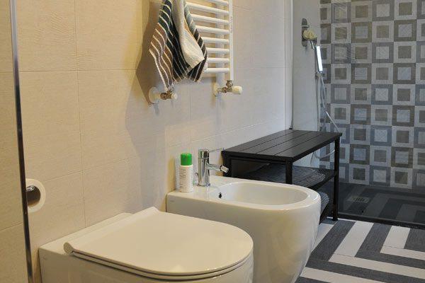 ristrutturazione-appartamento-napoli-3
