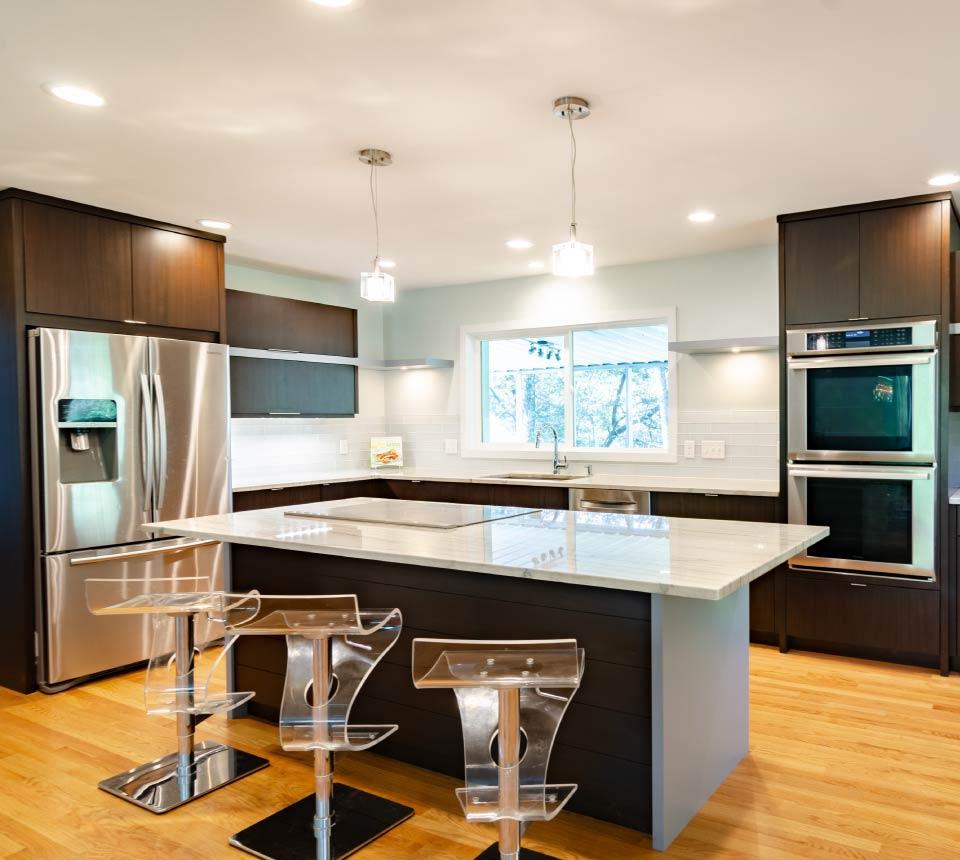 ristrutturazione-cucina