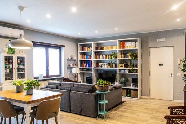 ristrutturazione-appartamento_napoli (1)