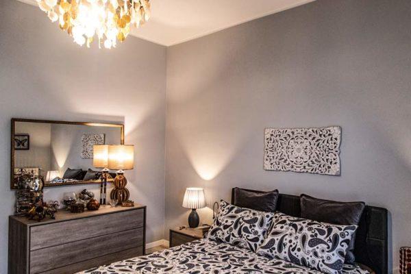 ristrutturazione-appartamento_napoli (10)