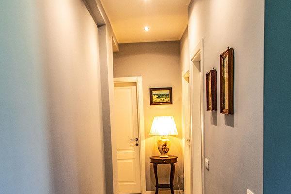 ristrutturazione-appartamento_napoli (12)