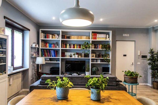 ristrutturazione-appartamento_napoli (3)
