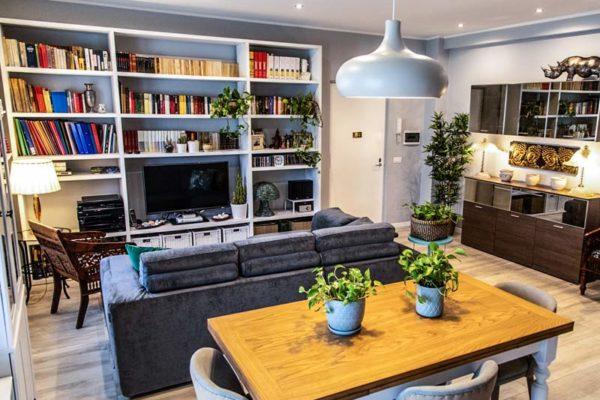 ristrutturazione-appartamento_napoli (5)