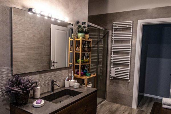 ristrutturazione-appartamento_napoli (8)