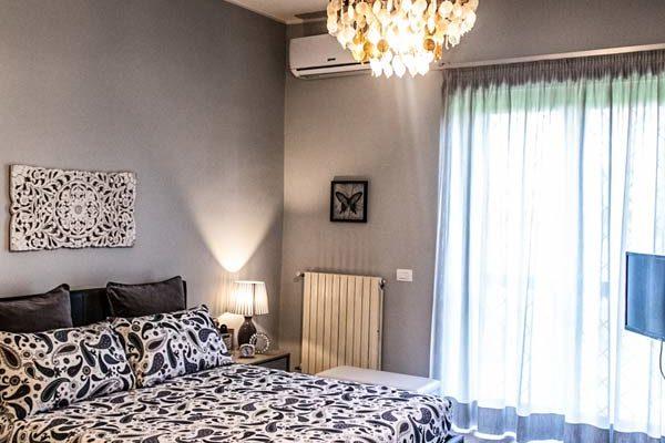 ristrutturazione-appartamento_napoli (9)
