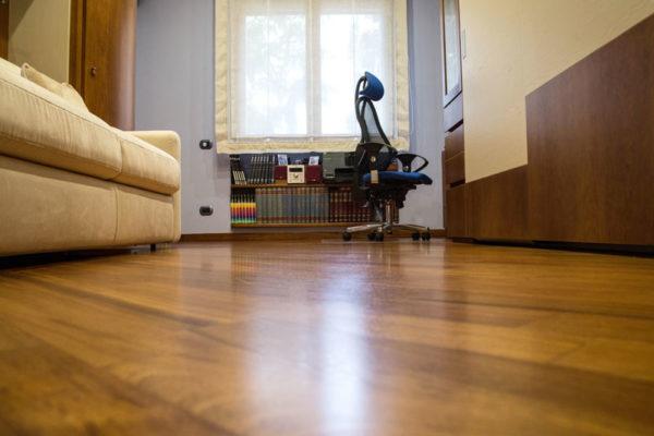 ristrutturazione_appartamento_ercolano (1)