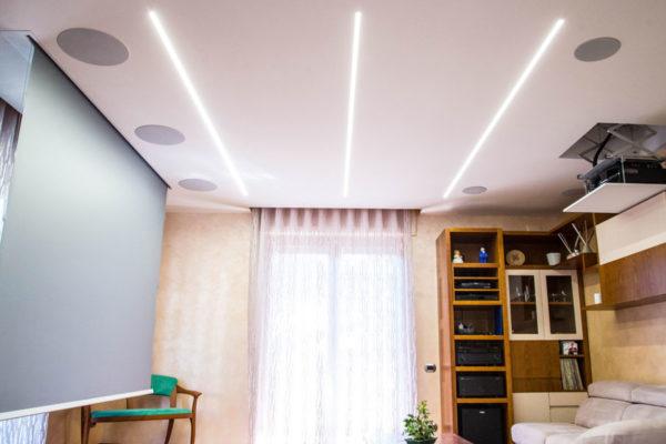 ristrutturazione_appartamento_ercolano (10)