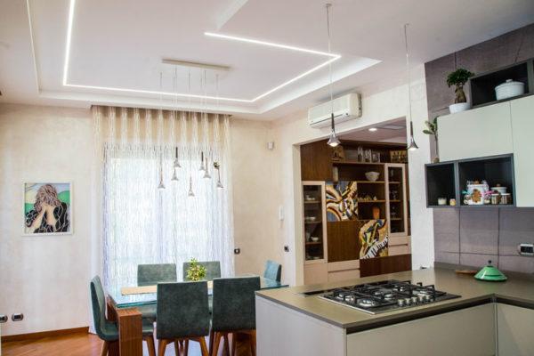 ristrutturazione_appartamento_ercolano (11)