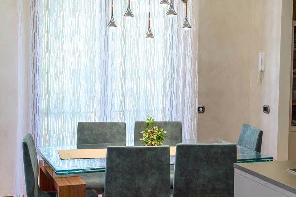 ristrutturazione_appartamento_ercolano (12)