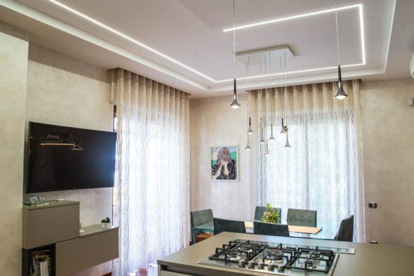 ristrutturazione_appartamento_ercolano (13)
