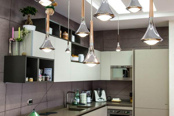 ristrutturazione_appartamento_ercolano (14)