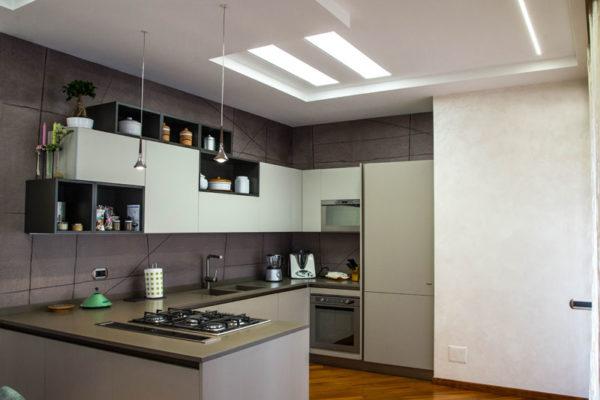ristrutturazione_appartamento_ercolano (15)