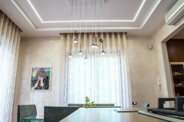 ristrutturazione_appartamento_ercolano (17)